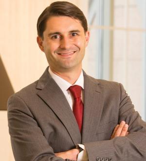 Gavin Reinke