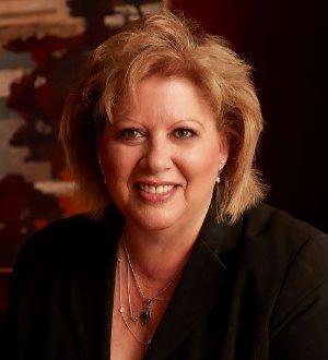 Gayle M. Blatt