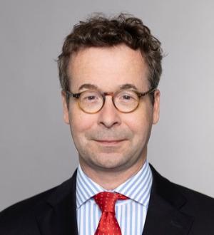 Geert Johann Seelig