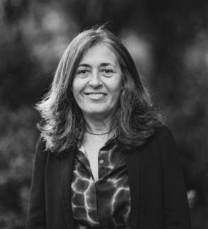 Gemma Segura López