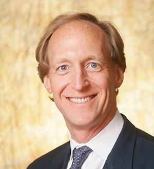 Gene T. Price