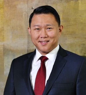 Image of Gene Y. Kang