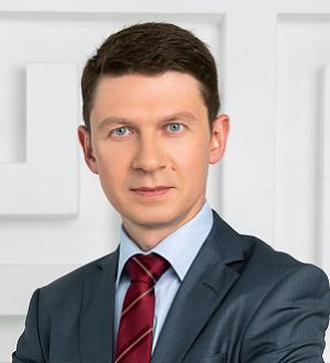 Gennady Esakov