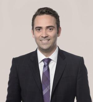 Geoff Pedlow