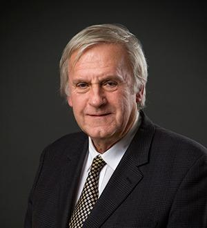 Geoffrey Lawson