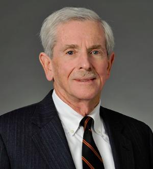 Geoffrey S. Tobias's Profile Image
