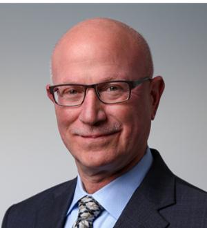 Geoffrey W. Dlin