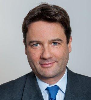 Georg Anders