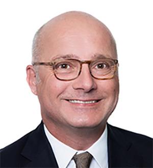 Georg Jacobs