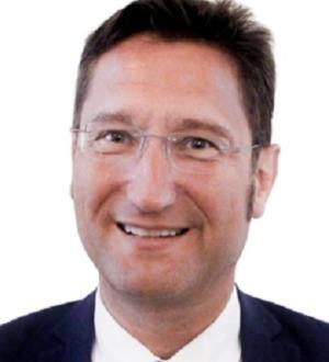 Image of Georg Streit