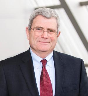 George A. Berman