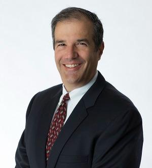 George A. Contis