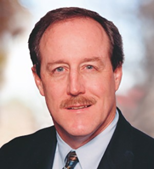 Image of George B. Newhouse, Jr.