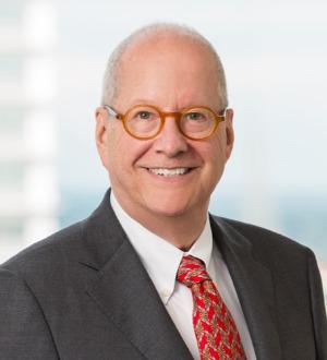 George B. Sanders's Profile Image