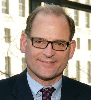 George D. Molinsky