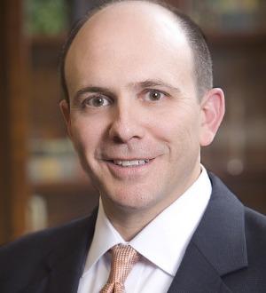 George E. Abdo III