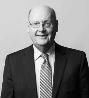 George E.H. Cadman QC