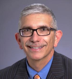 George E. Nader's Profile Image
