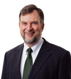 Image of George E. O'Brien Jr.