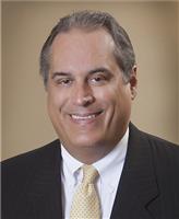 George E. Read's Profile Image