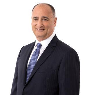 George G. Mahfood's Profile Image