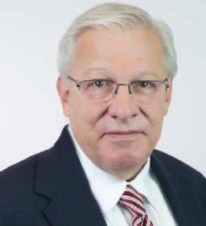 George G. Misko