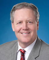 George J. Murphy's Profile Image