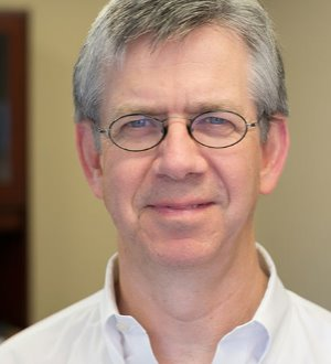 George J. Skelly's Profile Image