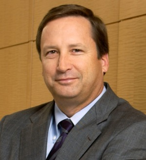 George M. Soneff's Profile Image