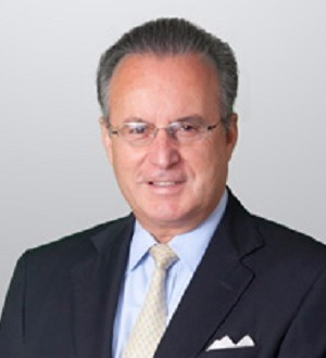 George Mencio, Jr.