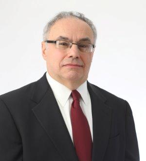 George R. Hirsch