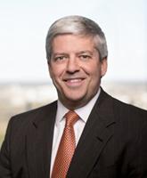 George R. Parker's Profile Image