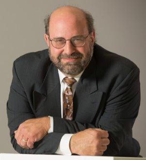 George S. Crisci