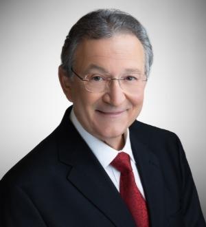 George T. Sinas
