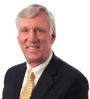 George Tichy