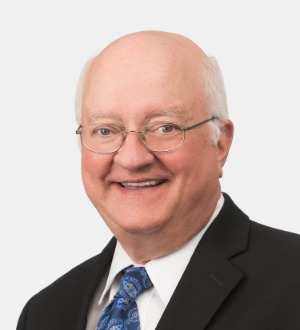 Gerald B. Cope's Profile Image