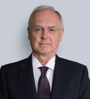 Gerald D. Courage