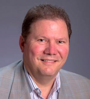 Gerald D. Davis's Profile Image