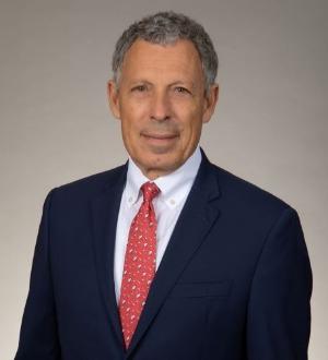 Gerald E. Meunier's Profile Image