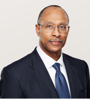 Image of Gerald F. Ivey