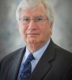 Gerald F. Petruccelli's Profile Image