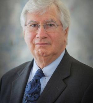Gerald F. Petruccelli