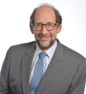 Gerald M. Serlin's Profile Image