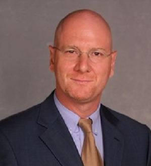 Gerard A. Hekker