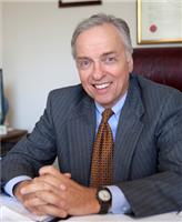Gerard E. Mitchell's Profile Image