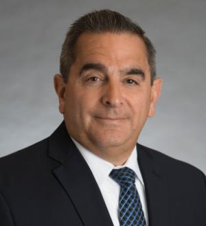 Gerard J. Onorata's Profile Image