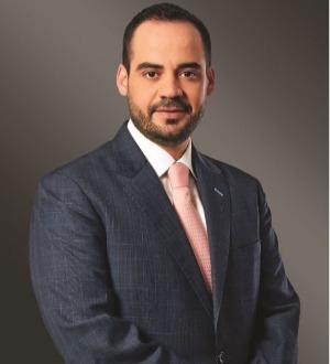 Gerardo Carrillo Valadez
