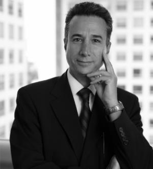 Gerardo Nieto Martínez