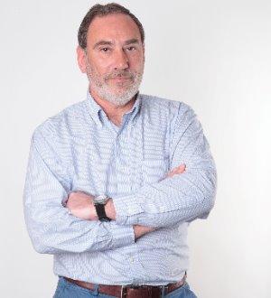 Image of Gerardo Otero Alvarado