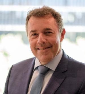 Gerardo Roca Idelberger